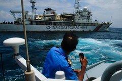 Tòa quốc tế sẽ xử vụ Philippines kiện Trung Quốc