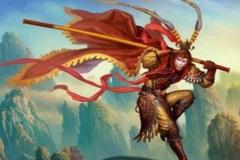 Nếu sở hữu 7 Viên Ngọc Rồng, tôi ước mình trở thành Tề Thiên Đại Thánh