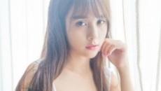 Nữ sinh 18 tuổi tuyển người leo rank Vàng Đoàn gây xôn xao cộng đồng LMHT