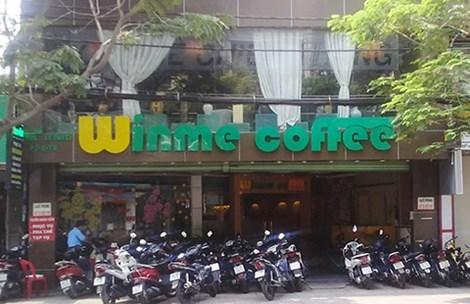 mua nhà, nhà đất, Sài Gòn