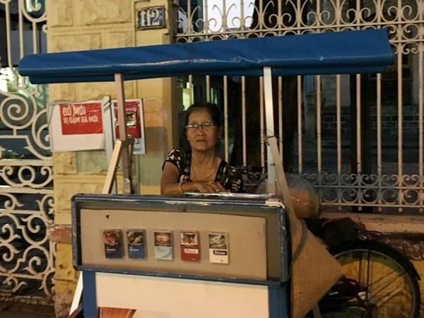 Nữ đại gia, 8X, lâu đài, biệt thự, triệu USD, Sài Gòn