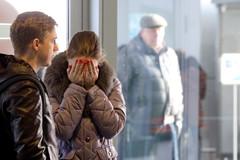 Thế giới 24h: Nỗi đau lớn của nước Nga