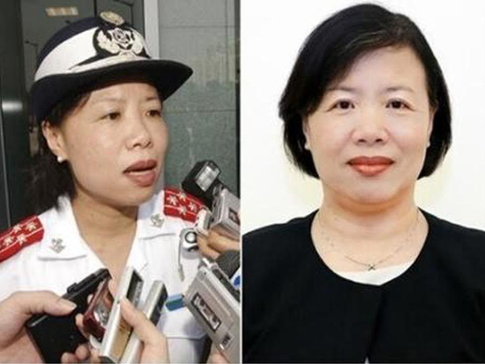 giám đốc hải quan, Macau, chết không rõ nguyên nhân, tự sát