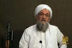 Al-Qaeda kêu gọi phiến quân chống Nga