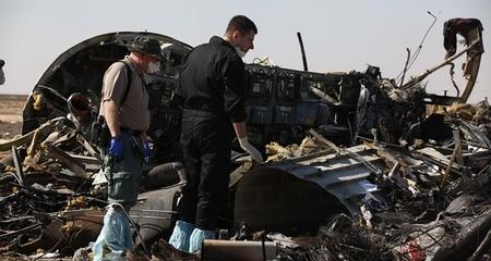 Thế giới 24h: Đòn thù nhằm vào nước Nga?