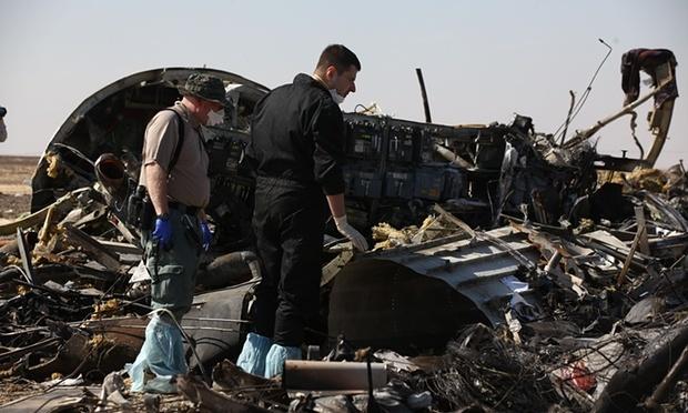 đòn thù, nước Nga, phiến quân, Hồi giáo cực đoan, trả thù, không kích, IS, Syria, khủng bố, máy bay, tai nạn hàng không, thế giới 24h