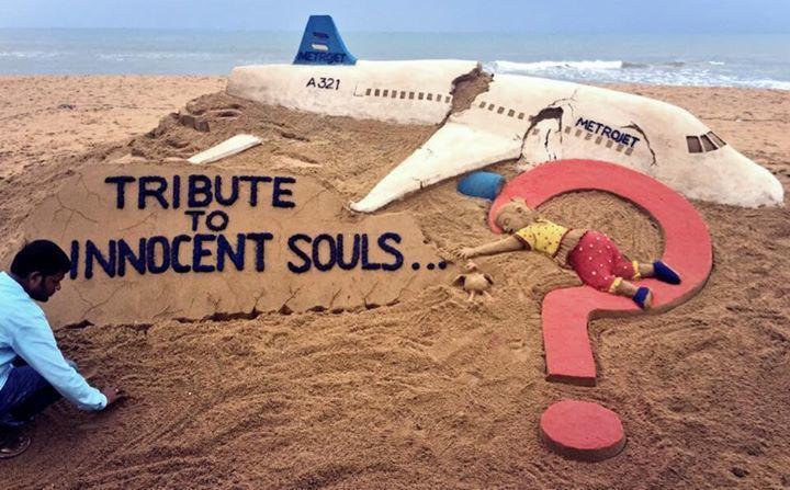 máy bay, tai nạn, hàng không Nga, nguyên nhân tai nạn, giải đáp, bí ẩn, giải mã, khó hiểu