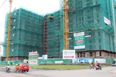 Bất động sản Việt Nam được ưa thích nhất Đông Nam Á