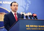 Kiểm tra thông tin Campuchia nói chia đất biên giới Đắk Đăm
