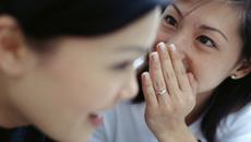 Người Việt tin vào quảng cáo truyền miệng khi mua sắm