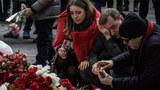 Hệ lụy tệ hại từ thảm kịch máy bay Nga