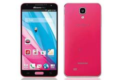 Smartphone giá rẻ đang cứu Samsung