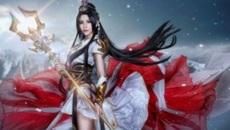 Chiêm ngưỡng bộ ảnh cosplay Tây Sở Bá Vương đẹp như trong mộng
