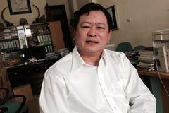 Trí Việt 24h ăn cắp trắng trợn như thế nào?
