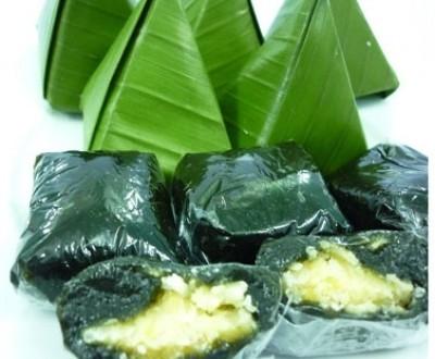 món ngon, Quảng Trị, đặc sản, bánh ướt