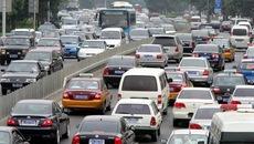 Quy định mới 'chặn đường' ô tô ngoại vào  Việt Nam?
