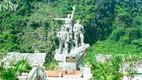 Cần Thơ xin ngân sách hơn 200 tỷ xây tượng đài