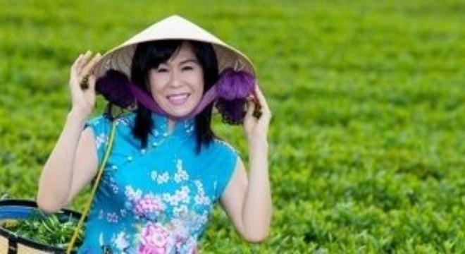 Trung Quốc chưa cho đưa thi thể bà Hà Linh về Việt Nam