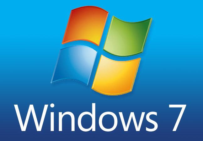 Microsoft sắp ngừng hỗ trợ Windows 7 và 8.1