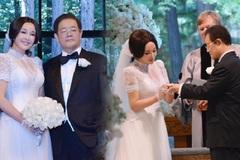 Tận cùng bi kịch của nữ diễn viên 3 lần đổ vỡ hôn nhân
