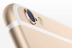 10 cách phân biệt iPhone 6 thật - giả nhanh nhất