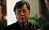 'Tôi sẽ gặp Tướng Chung nói vụ hành hung 2 luật sư'