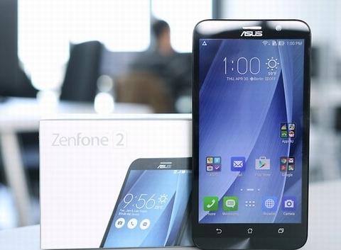 smartphone, năm 2016, LG G Flex 3, Project Ara, HTC One M10, Nextbit Robin, Samsung Galaxy S7, Galaxy S7 Edge, Asus Zenfone 3