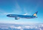 VN chuyển đường bay tránh khu vực Trung Đông