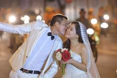Cách tổ chức đám cưới chi phí 60 triệu với 200 khách mời