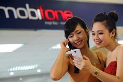 MobiFone, VTC về đích lợi nhuận