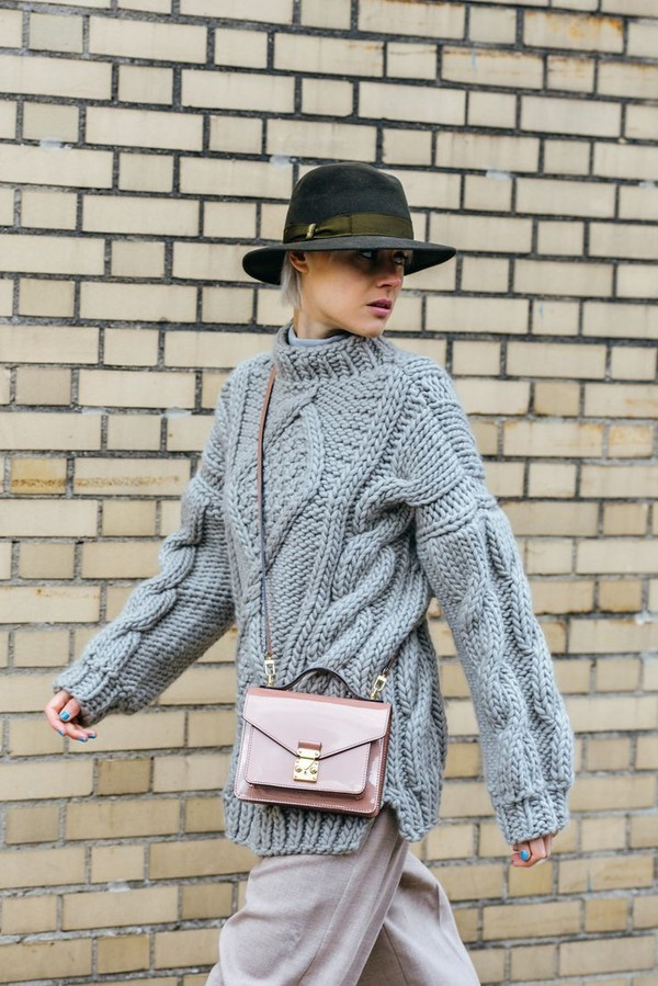 bảo quản, đồ len, áo khoác, mùa đông