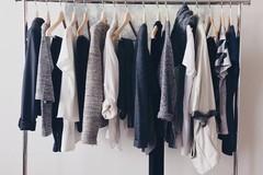 10 lời khuyên hữu ích giúp bảo quản đồ len cực bền trong mùa đông