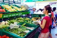 Dân ăn chất độc: Bộ trưởng Nông nghiệp lạnh xương sống