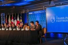 Việt Nam công bố toàn văn Hiệp định TPP
