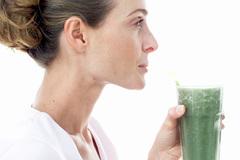 Bác sĩ dinh dưỡng lên tiếng về phương pháp detox - thải độc cơ thể