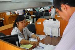 Một doanh nghiệp 'đòi nợ' Bộ Tài chính hơn 20 tỷ đồng