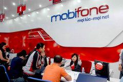 Phải chọn nhà đầu tư chiến lược thực sự tiềm năng cho MobiFone