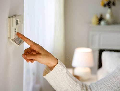 Mẹo giảm tiền điện nhà đèn không thể bắt bẻ