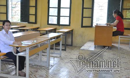 Giáo viên, phản hồi, Lịch sử
