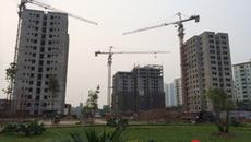 """Doanh nghiệp BĐS liệt kê """"rào cản"""" phát triển nhà ở xã hội"""