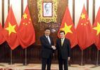 Lòng tin Việt-Trung suy giảm do những tranh chấp, bất đồng