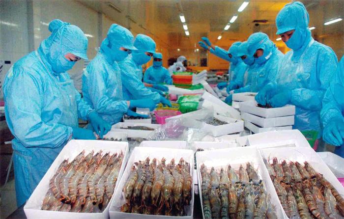 Việt Nam, cạnh tranh, xuất khẩu, công nghiệp, nhập khẩu, môi trường, năng lực, chuỗi-cung-ứng, cạnh-tranh, xuất-khẩu, công-ghiệp, Việt-Nam, FDI, TPP