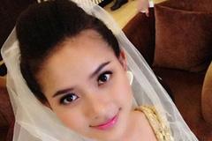 Phan Như Thảo bí mật đính hôn với chồng cũ Ngọc Thúy