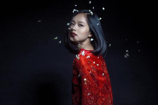 Hà Hồ, Sơn Tùng đang bị mang tiếng oan?