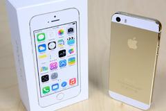 5 smartphone năm 2013 giờ vẫn đáng để mua