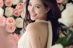 5 nữ MC xinh đẹp, sexy nhất nhì showbiz Việt