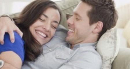 6 thời điểm 'yêu' tuyệt nhất cho các cặp đôi