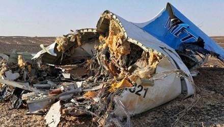 Nga, đánh bom, tai nạn máy bay, FBI, bằng chứng pháp y, đề nghị bất ngờ, bản tin, thế giới 24h