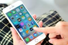 Cách căn chỉnh 3D Touch trên iPhone 6S nhanh nhất