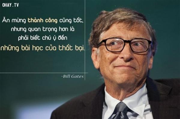 thành công, thất bại, khởi nghiệp